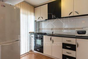 Duplex 3 camere, Brancoveanu, stradal