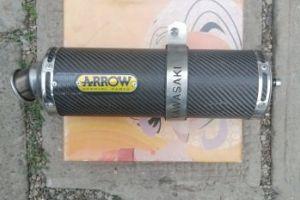 Toba SPORT MOTO/ATV ARROW