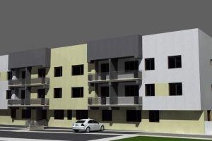 Construim case blocuri