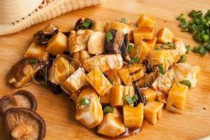 Chopstix, catering mancare asiatica - Bucuresti