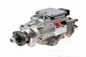 Pompa injectie Opel 015