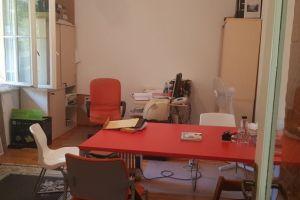 Garsoniera locuinta sau birou Floreasca strada Mozart