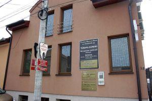 Fizioterapie si recuperare medicala Oradea