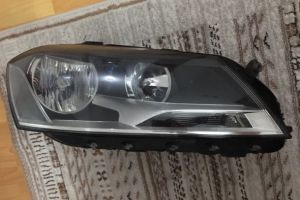 Far Dreapta halogen vw Passat b7.cod:3ab941006.