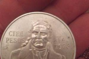 Moneda argint,investitie