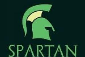 Restaurantul Spartan angajeaza pentru locatia