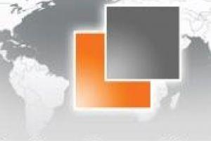 INDIGO CONSULTING consultanta, certificari Brasov